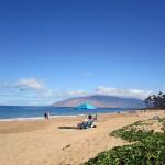 Kamaole ll Beach - Maui Condo Rental