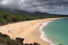 12mv-DSCN0294-Makena-Big-Beach_s640