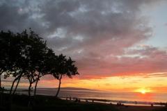 IMG_5517-sunset-xmas-eve1st-640
