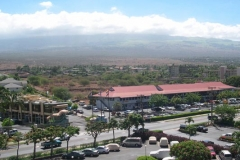 Kihei Rainbow Mall
