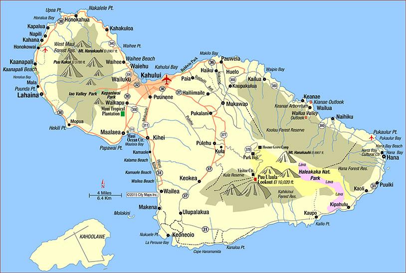 maui map printable with Kknc on Maui Tourist Attractions Map furthermore Omelette Menu additionally Tsunami Warning Are You On Kauai Hitsunami also  also Onde Ficar No Havai Melhores Ilhas.