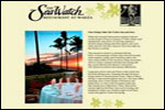Seawatch Restaurant